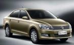 Volkswagen создаст новый бюджетный бренд для развивающихся рынков