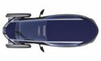 Toyota представит в Женеве концепты FT-86 Open и i-ROAD