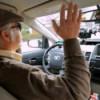 МВД предлагает отказаться от изъятия автомобиля, если у водителя нет прав