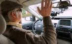 ВЦИОМ: У половины семей в России есть автомобиль