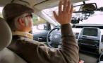 Главный нарколог России выступил за принудительное медосвидетельствование водителей