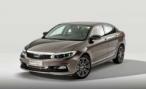 Немецкая Audi заставила китайский Qoros отказаться от названия модели