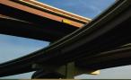 Нумерацию развязок и съездов с МКАД привяжут к километражу