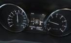 Сенаторы внесли в Госдуму законопроект о лишении прав за двукратное превышение разрешенной скорости