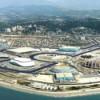 «Формула-1»: Названо точное время начала Гран-при России