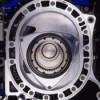 Mazda не отказывается от роторного двигателя