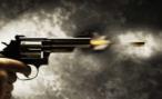В Минске неизвестный обстрелял из машины людей на остановке; трое раненых