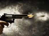Советника постпреда президента, сотрудника Россельхознадзора и работника «Русгидро» обстреляли в Дагестане