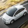 Citroen покажет обновленный C3 на Женевском автосалоне