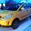 Автомобили Tata – продукция, известная во всем мире