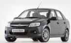 Стартовали продажи Lada Granta Sport