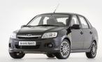 АВТОВАЗ решил продавать спортивные автомобили Lada через салоны официальных дилеров
