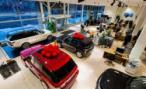 Продажи автомобилей выросли в 51-м городе России, в девяти – упали