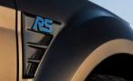 Новый Ford Focus RS появится в 2015 году