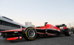 Николай Фоменко: «Marussia» поборется за лидерство в «Формуле-1»