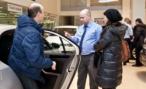 Эксперты прогнозируют рост цен на отечественные автомобили в 2014 году