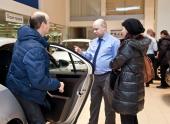 Программы «Первый автомобиль» и «Семейный автомобиль» будут возобновлены в 2019 году
