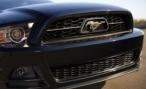 Ford подтвердил появление в Европе Mustang нового поколения с 2,3-литровым мотором