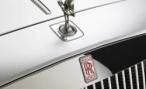 В России вводится «налог на роскошь» — автомобили свыше 3 миллионов рублей