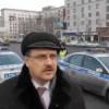 Активисты ФАР разозлили депутата Мосгордумы, двигающегося по разделительной полосе