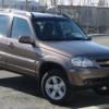 Цены на Chevrolet Niva вырастут с 1 мая