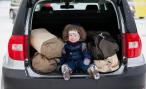 Минус 20км/ч. Главный «гаишник» страны предложил снизить максимальную скорость для авто сдетьми