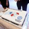 В Екатеринбурге открылся ДЦ «Автобан-Север» марки «Volkswagen Коммерческие автомобили»