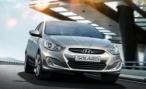 Объявлены цены на обновленный Hyundai Solaris