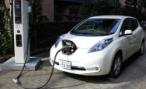 Электромобили в России можно будет заряжать бесплатно