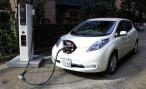 ТПП предлагает исключить из расчета транспортного налога для «гибридов» мощность электромотора