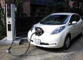 Nissan составил правила этикета для водителей электромобилей