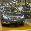 Завод Opel в Бохуме закроют раньше срока