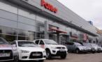 РОЛЬФ предлагает клиентам расплатиться при покупке автомобиля банковской картой
