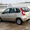 Новая Lada Kalina появилась в продаже в Самарской области