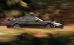 Jaguar XKR Ian Callum. Встреча с легендой в «Авто АЛЕА»