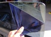 Отмена штрафа за тонировку стекол автомобиля. Реальность или голый популизм?
