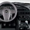 Кто из автопроизводителей поднял цены на автомобили с 1 января?