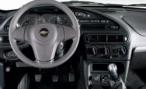 Выпуск Chevrolet Niva в 2013 году упал на 8%, продажи — на 10,2%