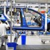 Госдума поддержала законопроект о взимании утилизационного сбора с автомобилей, собранных в России