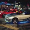 Белгородские власти дали «добро» на обустройство трассы для уличных гонок