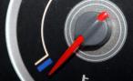 Неисправности системы охлаждения: их выявление и устранение