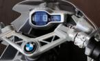 Продажи мотоциклов BMW в России вырастут в 2013 году на 15%