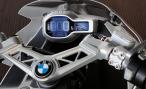 Новые мотоциклы BMW. КАСКО и аксессуары в подарок