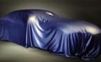 Maserati готовится к премьере Ghibli на автосалоне в Шанхае
