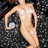 Дочь главы «Формулы-1» Берни Экклстоуна снялась обнаженной для обложки Playboy