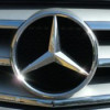 Депутаты Госдумы предпочитают Mercedes-Benz