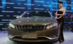 Украинский рынок автомобилей вырос в феврале на 20%