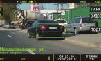 Московские автомобилисты обвиняют водителей «парконов» в вымогательстве