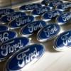 Ford отзывает более 1,4 млн автомобилей из-за проблем в рулевом управлении