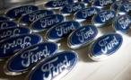 Ford Sollers объявляет о новых специальных предложениях на приобретение автомобилей Ford